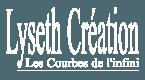 Lyseth Création